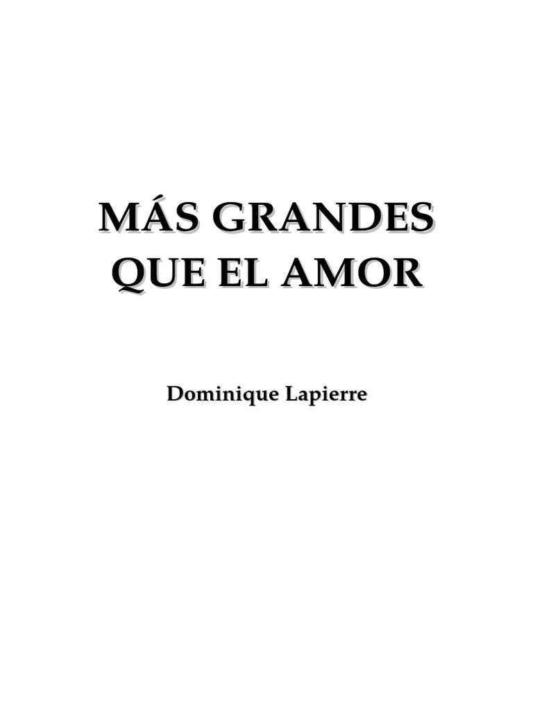 Lapierredominique Masgrandesqueelamor1 140723123956 Phpapp02 eee2ff2702e