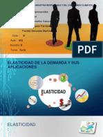 Elasticidad de la demanda y sus aplicaciones (2).pptx