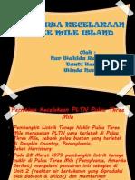 Presentation-analisa kecelakaan kerja.pptx