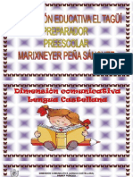 preparador2012depreescolarprimerperiodo-121118144343-phpapp01