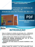 Apresentação-_Projeto