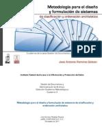 cuaderno3 CLASIFICACION Y ORDENACION DOCUMENTAL.pdf