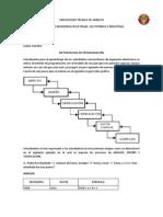 metodologia de programacion en java.pdf