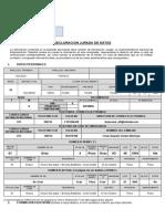 Formatos_1_2_4 Sunat 2014.doc