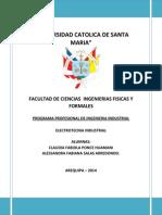 ELECTRO - PRACTICA 3.docx