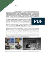 Ensayo 4 - Resumen Martillo Schmidt (2).docx