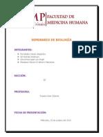 SEMINARIO DE BIOLOGÍA 12.pdf