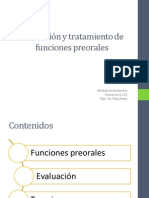 Evaluacion_y_tratamiento_de_funciones_preorales.pdf