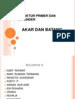 Presentation2 MORANFISTUM.pptx