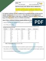 Lista Problemas U1[2] Copy