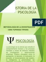 Historia de la Psicologia.ppt