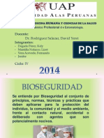 BIOSEGURIDAD PREVE I.pptx