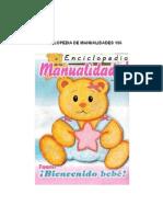 Enciclopedia de Manual- 186
