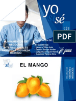EL MANGO.pptx