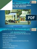 5 - ESTD MERCD II -ESTRC MERCD - 18 Y 19 SEPT.pdf