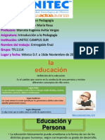 Presentacion Rosa Carrillo