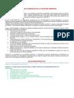 Beneficios Laborales de La Pequeña Empresa..
