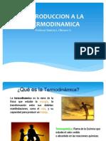 IntroduccionalaTermodinamica [Autoguardado] New