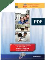diplo_quimio.pdf
