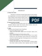 6-bahan-ajar-fitria.doc
