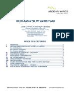 Ejemplo de Reglamento_reservas