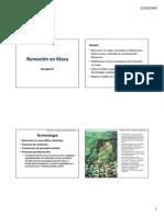 Remocion de Masa.pdf