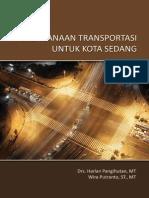 01. NI Perencanaan Transportasi