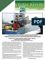 CT AG REPORT NOV 13,2014