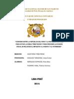 CONVENIO CHILE Y PERÚ.docx