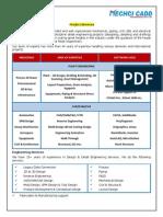 MECHCICADD PROFILE.pdf