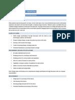 9 MEC 460 F2014 Proposal FEPS Device