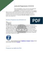 Ideas-para-Proyectos-de-Programacion.pdf