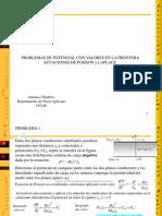 Poisson y Laplace2