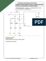 LABORATORIO_MODELAMIENTO_Flujo_Potencia.pdf