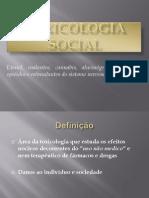Toxicologia_social(6-7)