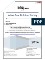Best-bschool-survey-form.pdf