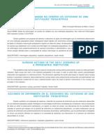 ACOES DE ENFERMAGEM NO CENARIO E COTIDIANO DE INSTI PSIQUIATRICA.pdf