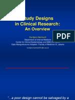 Study Design Magister.pptx