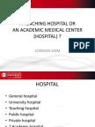 Prof Dato' Dr Lokamn Saim_ Kpj Academic Medical Center
