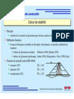 Chap_6C_Barrage_en_remblais.pdf