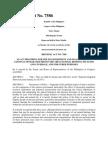 NIPAS Act.pdf
