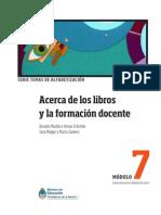 18.7.AlfabetizacionModulo7baja METODOS MUY BUENO.pdf