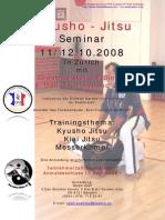 1 Seminar Schweiz Bindel