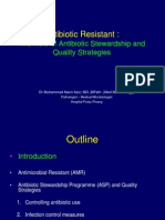 Dr Nazri_AMR_ASP n Quality