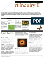 inquiry newsletter 2 2014