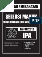 SM UNY IPA 2012(Lita Mumi.blospot.com)