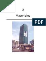 02_Materiales
