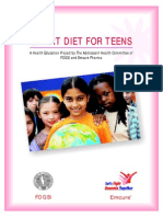 smart_diet_for_teens.pdf