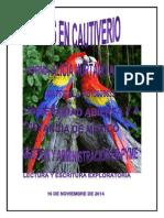 Eje4 Actividad1 Aves