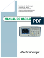 Manual do Osciloscópio.pdf